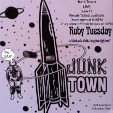 Junk_Town_6-17-16