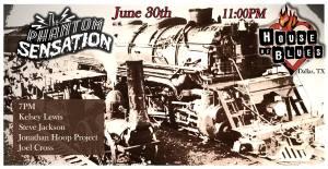 Phantom_Sensation_6-30-16