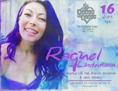 Raquel_Lindemann_6-17-16