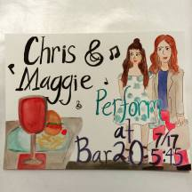 Chris_and_Maggie_7-17-16