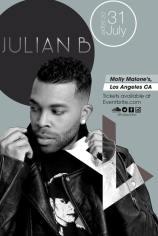 Julian_B_7-31-16