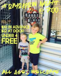 The_Crocker_Brothers_7-17-16