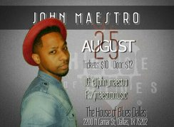 John_Maestro_8-25-16