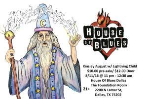 Kinsley_August_8-11-16