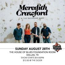 Meredith_Crawford_8-28-16