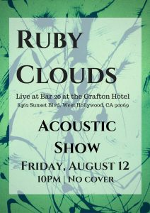 Ruby_Clouds_8-12-16