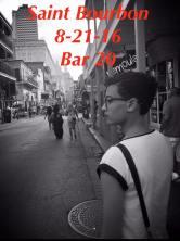 Saint_Bourbon_8-21-16