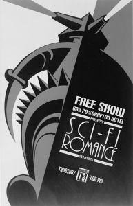 Sci-Fi Romance_8-17-16
