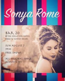 Sonya_Rome_8-7-16