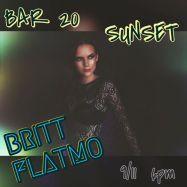 britt_flatmo_9-11-16