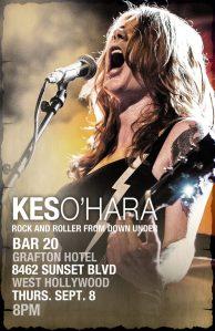 kes_ohara_9-8-16