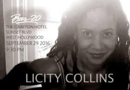 licity_collins_9-29-16
