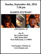 Raspin_Stuwart_9-4-16