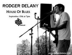 rodger_delaney_9-15-16