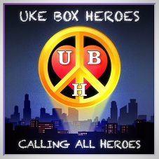 uke_box_heroes_2