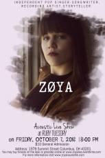 zoya_10-7-16