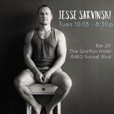 jesse_sarvinski_10-18-16