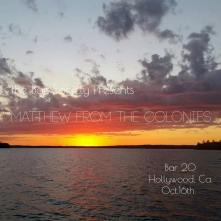 matthew_from_colonies_10-16-16