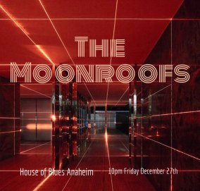 The_Moonroofs_12-27-19