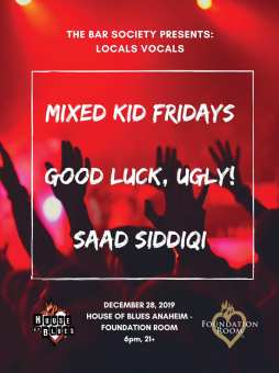 Mixed_Kid_Fridays_12-28-19